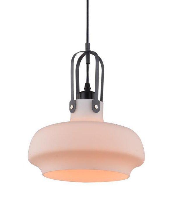 Подвесной светильник Arte Lamp Arno