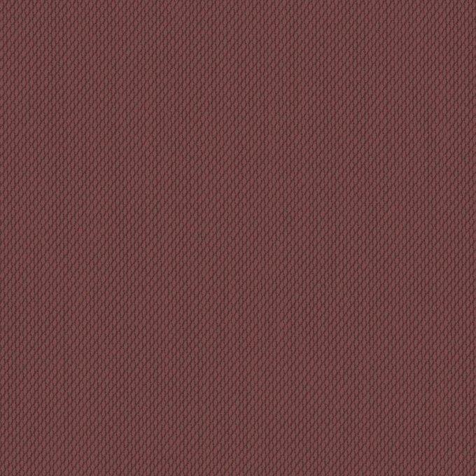 Кровать с декоративными гвоздиками Wing см Велюр Коричневый 200x200