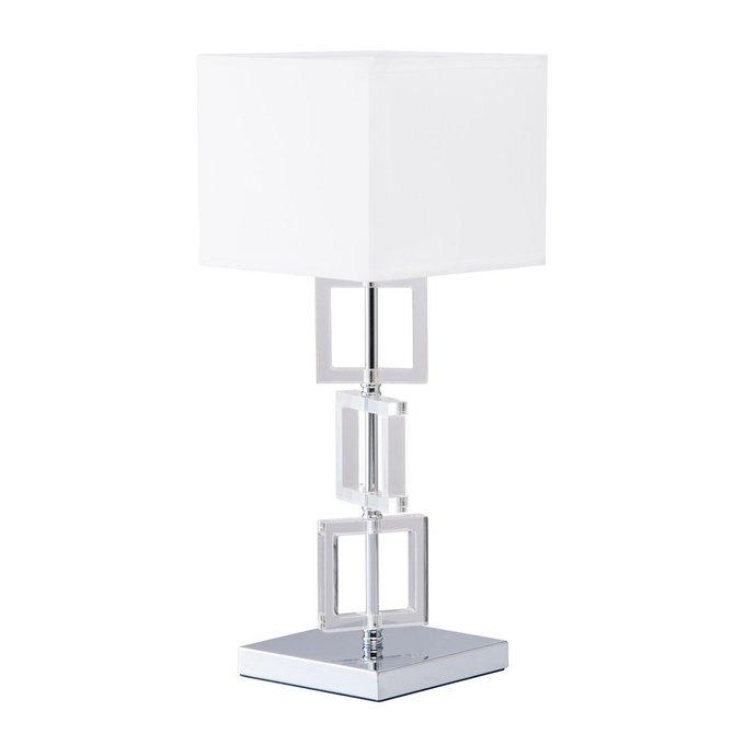 Настольная лампа MW-Light Прато