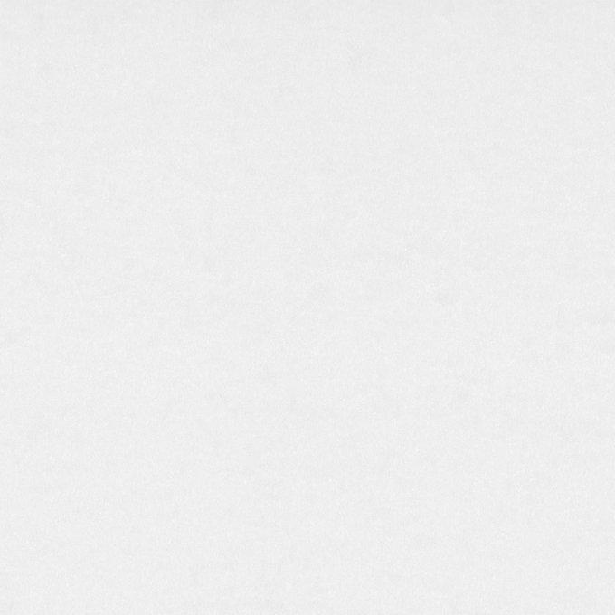 Пуф Classic-02 круглый с емкостью для хранения