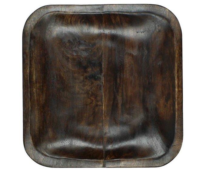 "Тарелка ""Wood"""