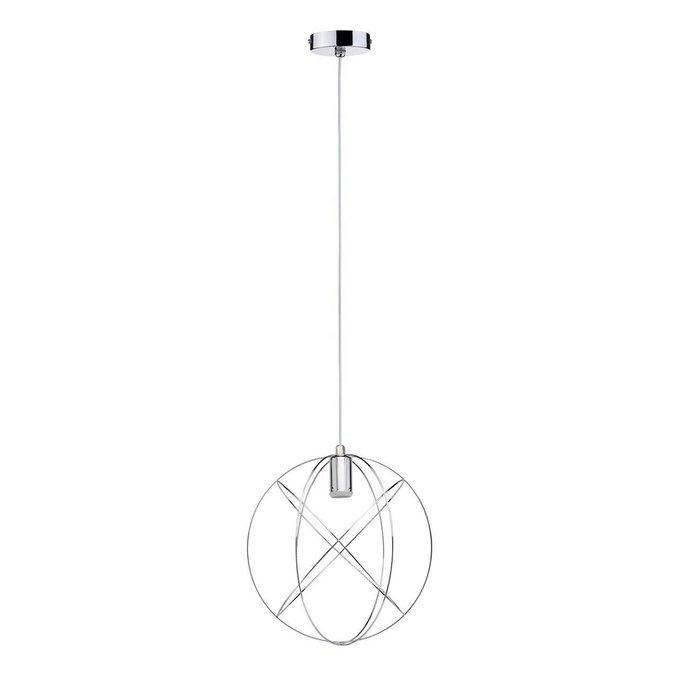 Подвесной светильник Paulmann Galacta