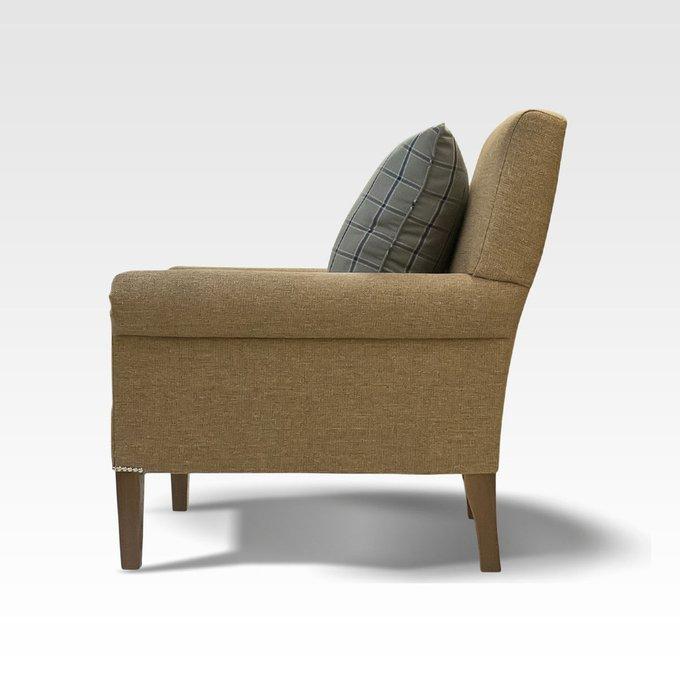 Кресло Hunter