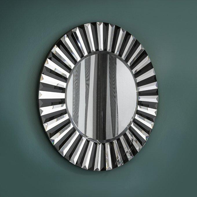 "Настенное Зеркало Schuller ""Alberta"""