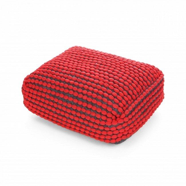 """Подушка """"Rococco Pillow"""""""