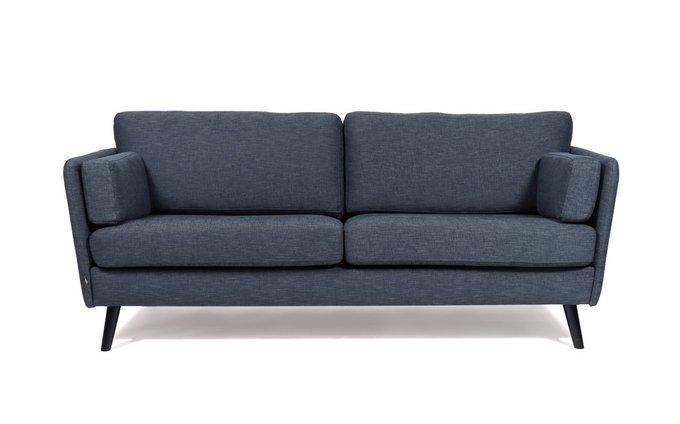 Прямой диван Visby со съемными чехлами