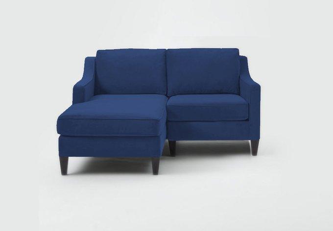 Угловой диван-кровать Грегори со спальным местом