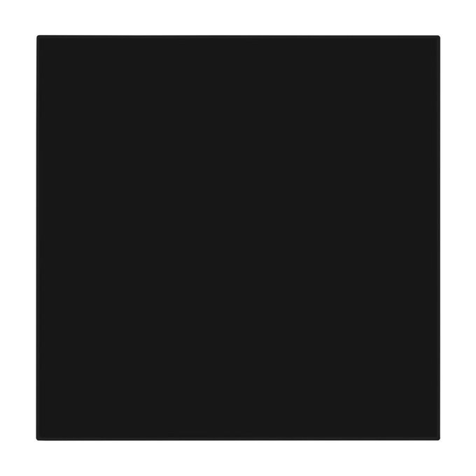 Кофейный стол TopTop со столешницей черного цвета