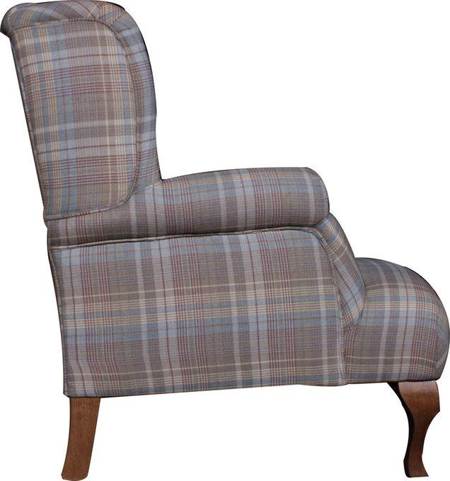 "Кресло ""Флемминг"""