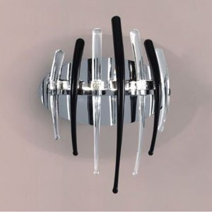 Citilux Накладной светильник Арго