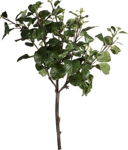 Декор Apple Tree