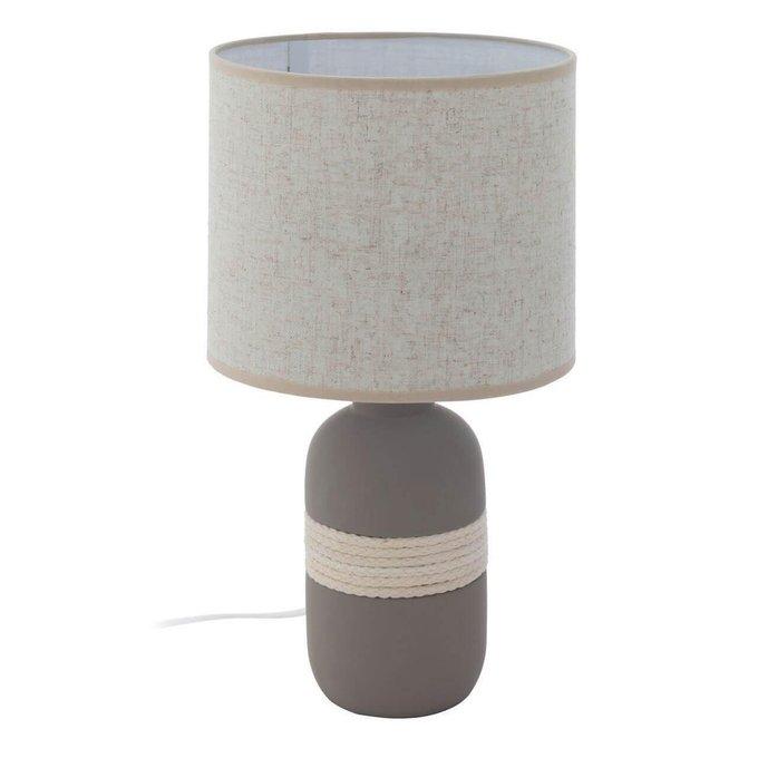 Настольная лампа Eglo Sorita