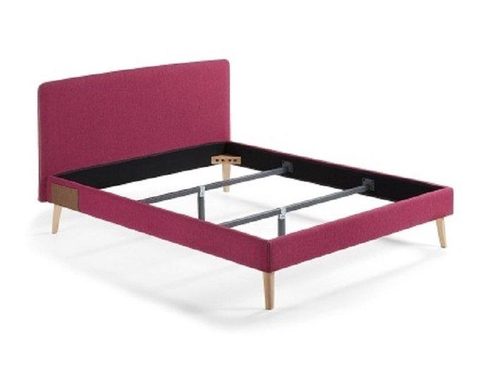 Кровать Julia Grup LYDIA 160x200