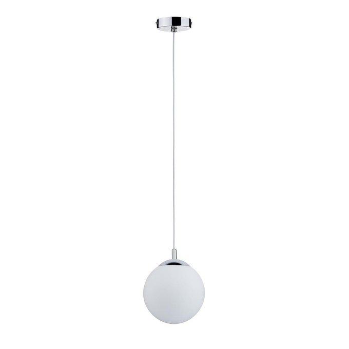 Подвесной светильник Paulmann Globe