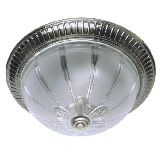 Потолочный светильник Spot Light El Grado