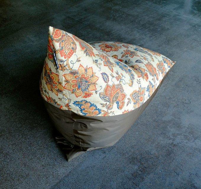Кресло-мешок Пирамида Ярославль