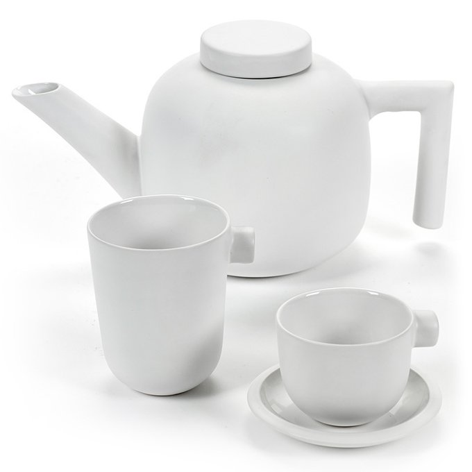 Заварочный чайник Lovatt