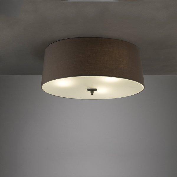 """Потолочный светильник Mantra """"Lua"""""""