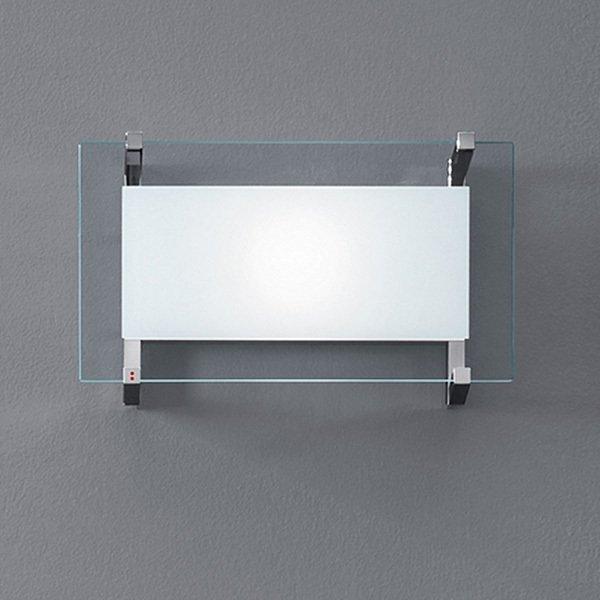 Настенный светильник Fabbian BINARIO