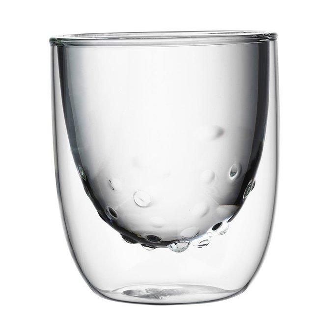 Стаканы elements water
