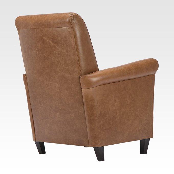 Кресло Hallman