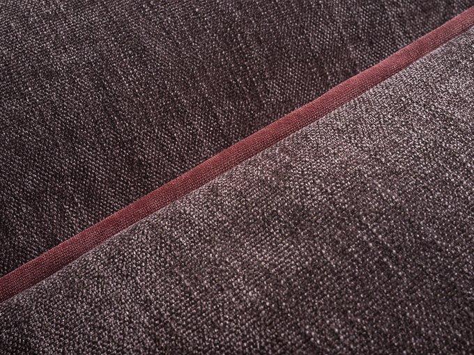 Диван Soho серо-коричневого цвета