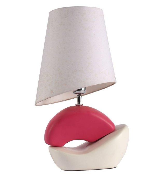 """Настольная лампа ST Luce """"Tabella"""""""