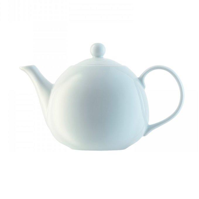 Чайник заварочный округлый LSA dine 0.75 мл