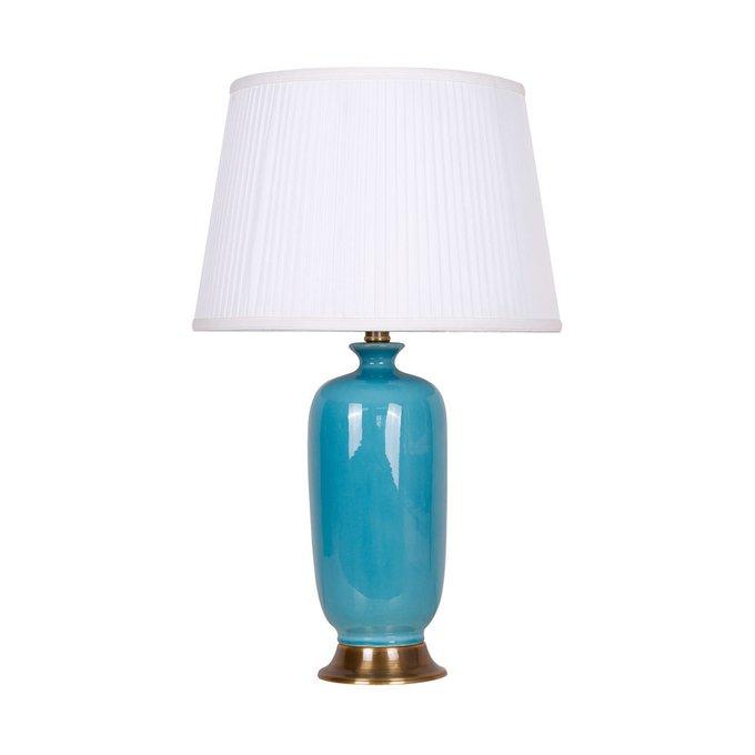 Настольная лампа Jude