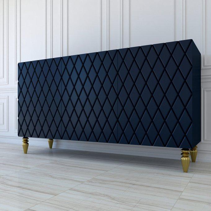 Комод Tivoli L Sapphire