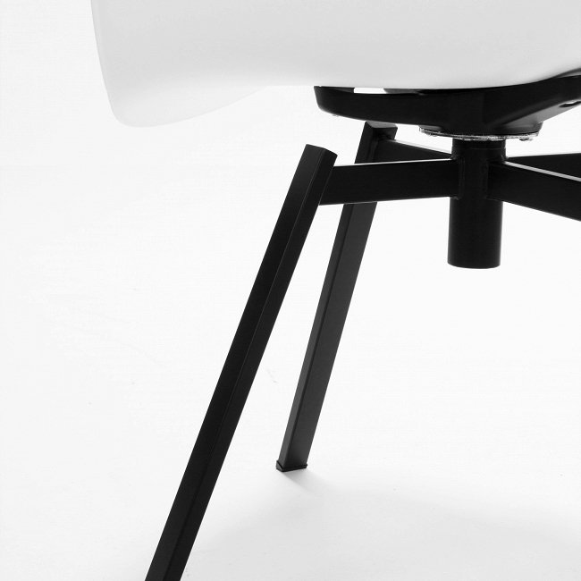 Кресло Rezeda