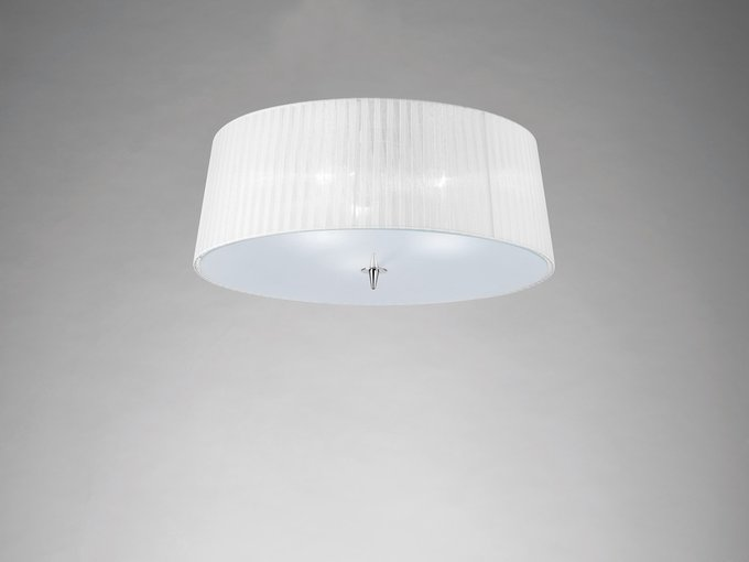 """Потолочный светильник Mantra """"Loewe"""""""