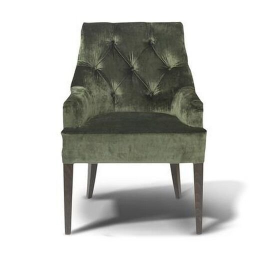 Обеденный стул Вальтер