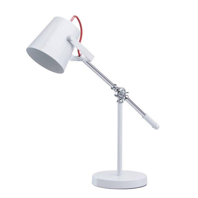 """Настольная лампа MW-LIGHT """"Акцент"""""""