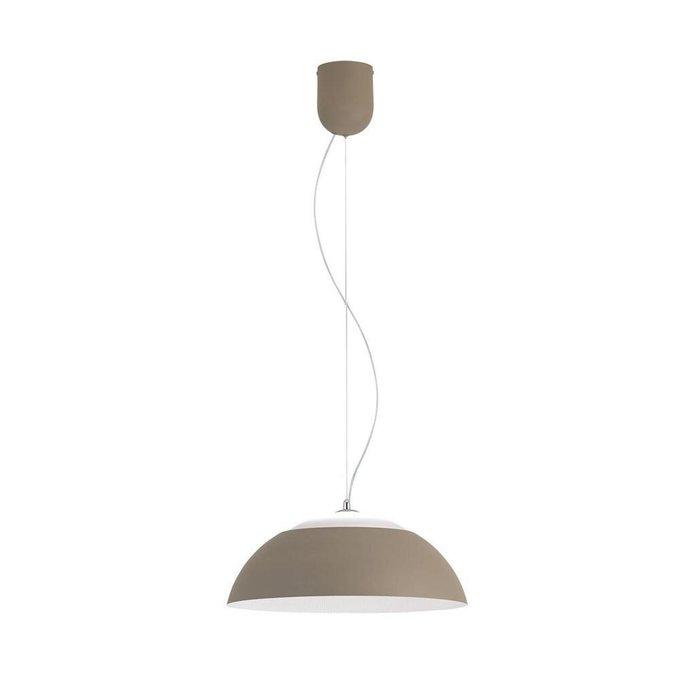 Подвесной светодиодный светильник Eglo Marghera