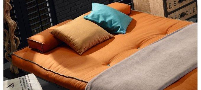 Диван-кровать Julia Grup CAPRI