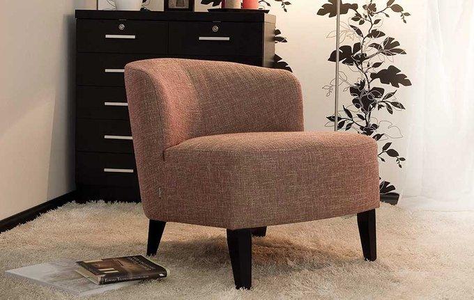 Кресло Aqva без подлокотников