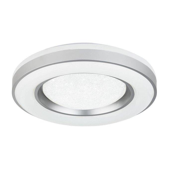 Потолочный светодиодный светильник Colla