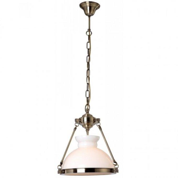 Подвесной светильник Galata