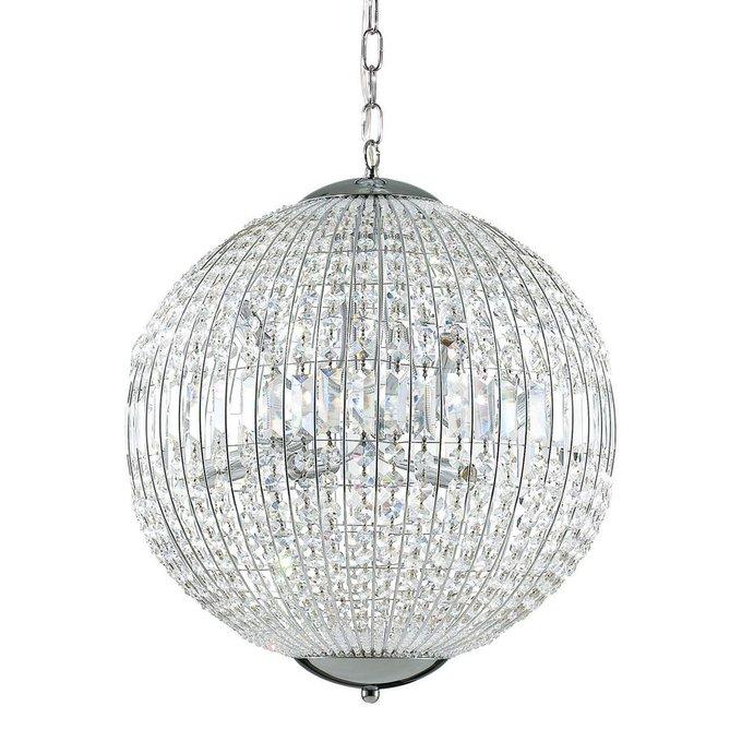 """Подвесной светильник Ideal Lux """"Luxor"""""""