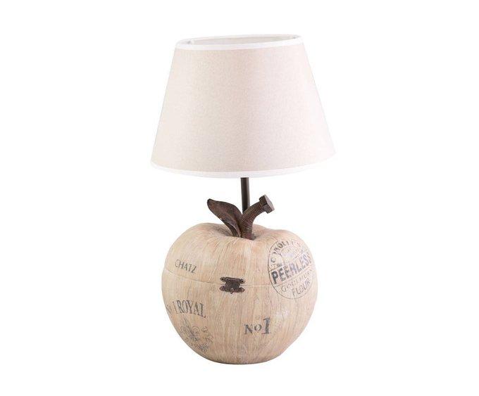 Настольная лампа Помпиньяк