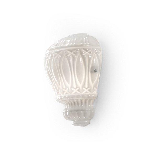 Настенный светильник MM Lampadari Arabesque