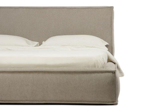 Кровати Bob с подъемным механизмом 180х200