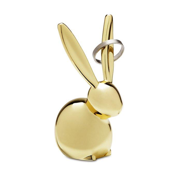 Подставка для колец кролик Umbra