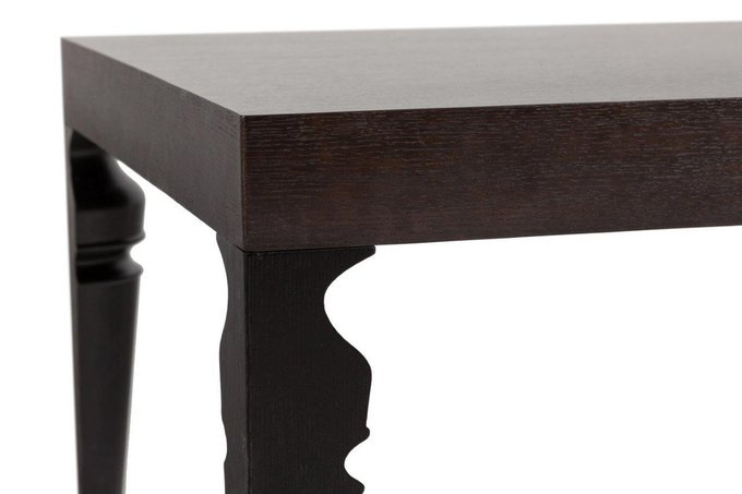 Обеденный стол Ferretta