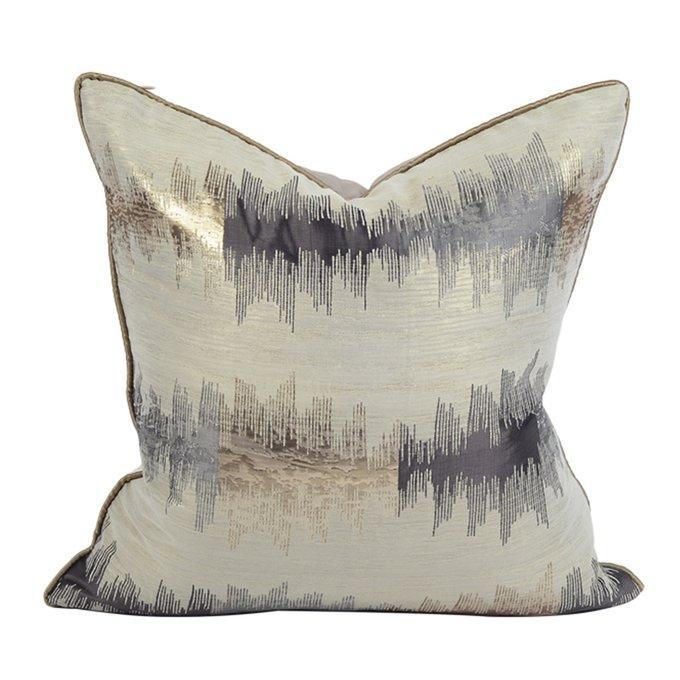 Декоративная подушка Tune из полиэстера