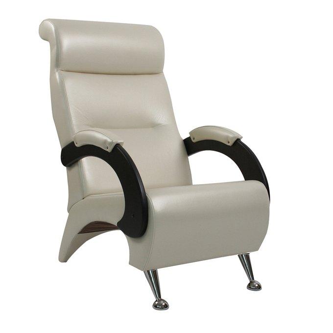 Кресло для отдыха Модель 9-Д