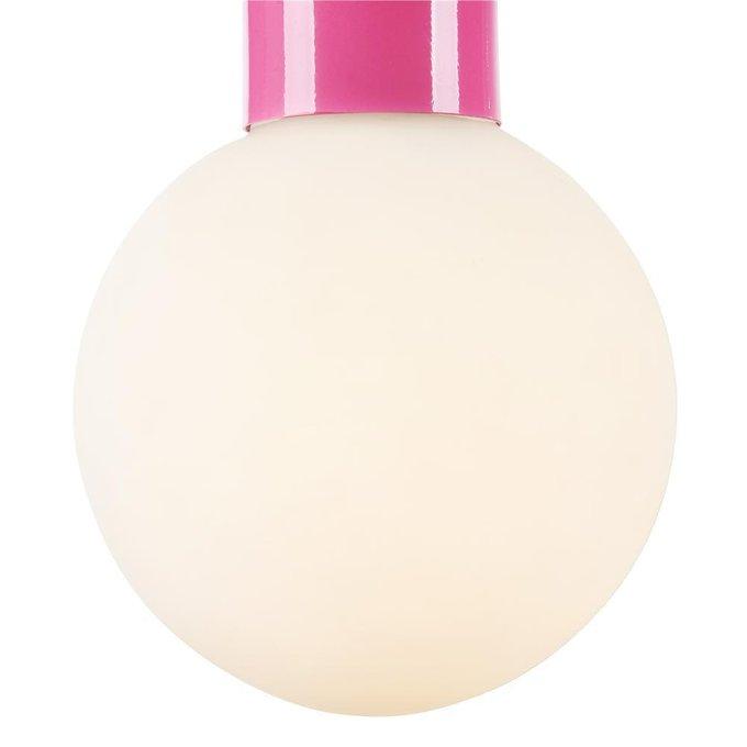 Подвесной светильник Maytoni Ball
