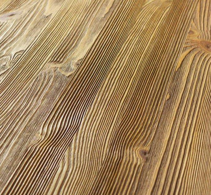 Стеллаж Lugano из массива сосны
