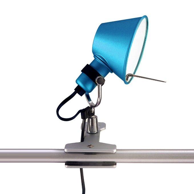 Настенный светильник Artemide Tolomeo